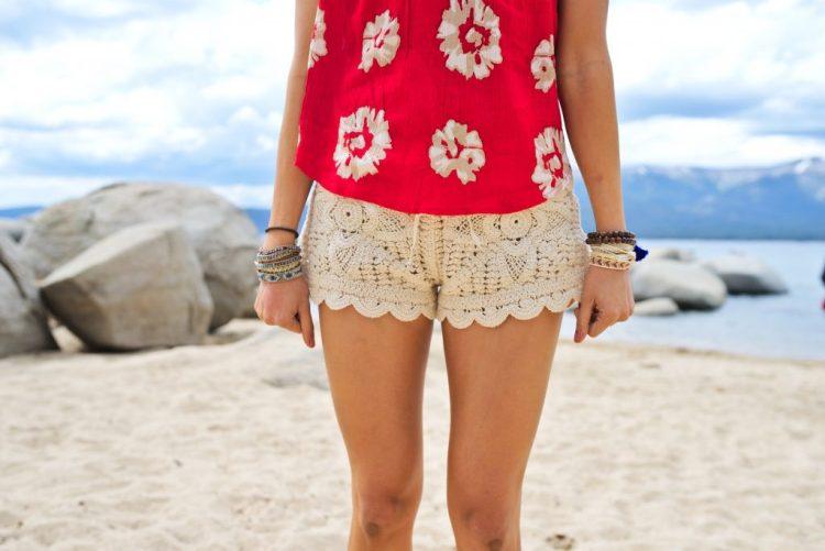 cuppajyo-sanfrancisco-fashion-lifestyle-blogger-travelblogger-laketahoe-summer-weekendgetaway-travelguide-7