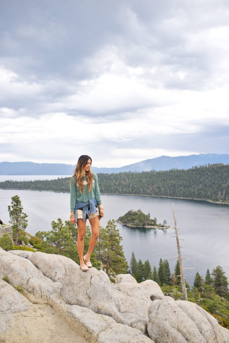 cuppajyo-sanfrancisco-fashion-lifestyle-blogger-travelblogger-laketahoe-summer-weekendgetaway-travelguide11