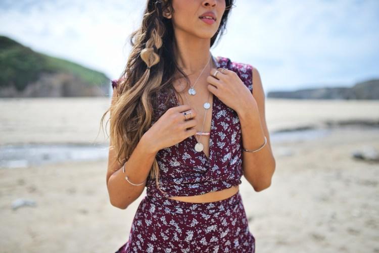 cuppajyo-sanfrancisco-fashion-lifestyle-blogger-xixpalms-twopieceset-wraptop-flamenco-skirt-beach-3