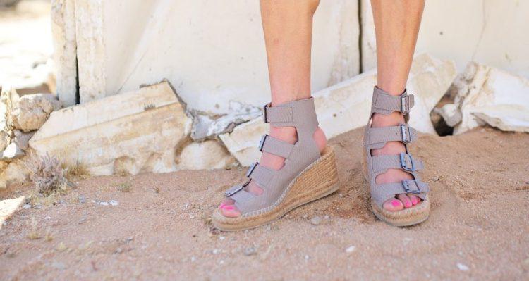 cuppajyo-sanfrancisco-fashion-lifestyle-blogger_travelguide_joshuatree_lineanddot_florals_kelsidagger_10