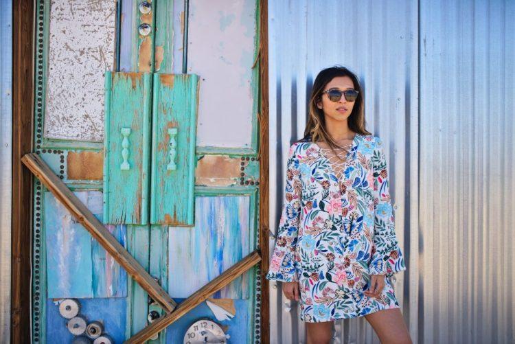 cuppajyo-sanfrancisco-fashion-lifestyle-blogger_travelguide_joshuatree_lineanddot_florals_kelsidagger_12