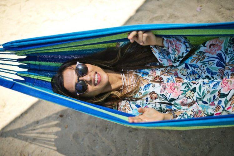 cuppajyo-sanfrancisco-fashion-lifestyle-blogger_travelguide_joshuatree_lineanddot_florals_kelsidagger_7