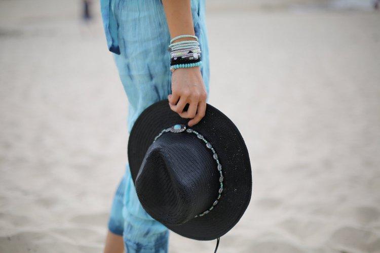 cuppajyo_fashion_lifestyle_travel_blogger_sanfrancisco_california_amusesociety_beachvidabling_bohochic_memelondon_hipanema_12