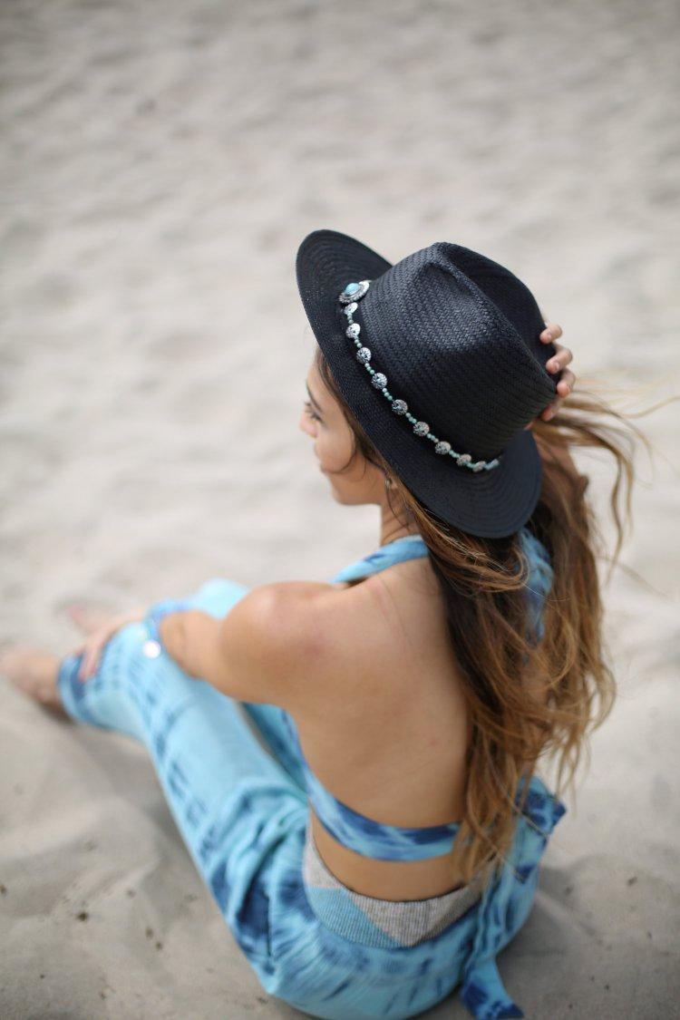 cuppajyo_fashion_lifestyle_travel_blogger_sanfrancisco_california_amusesociety_beachvidabling_bohochic_memelondon_hipanema_6