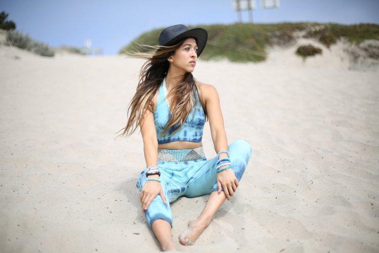 cuppajyo_fashion_lifestyle_travel_blogger_sanfrancisco_california_amusesociety_beachvidabling_bohochic_memelondon_hipanema_8