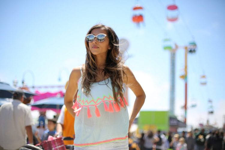cuppajyo_fashion_lifestyle_travel_blogger_sanfrancisco_california_boardwalk_surfgypsy_santacruz_3