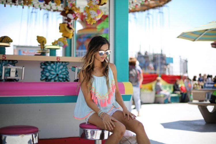 cuppajyo_fashion_lifestyle_travel_blogger_sanfrancisco_california_boardwalk_surfgypsy_santacruz_6