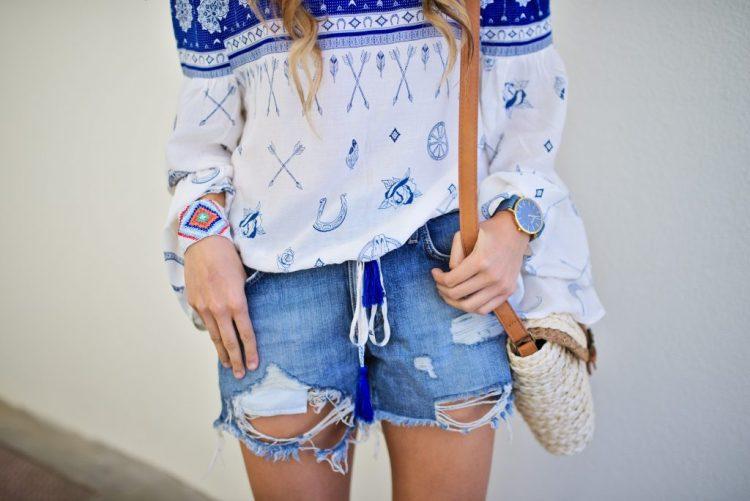 cuppajyo_sanfrancisco_california_style_fashionblogger_lifestyle_travelblogger_carmel_beach_hotelcarmel_weekendgetaway_summerstyle13