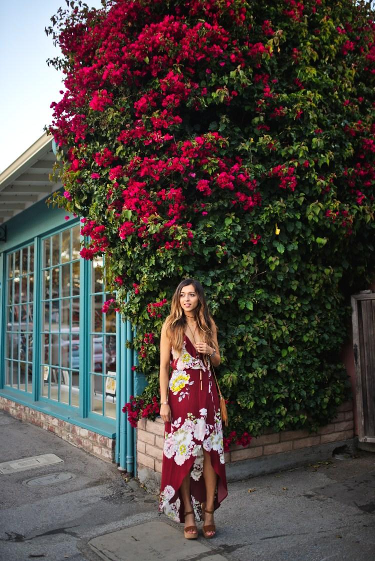 cuppajyo_sanfrancisco_california_style_fashionblogger_lifestyle_travelblogger_carmel_weekendgetaway_summerstyle_fatenight_florals_maxidress_astrthelabel_9