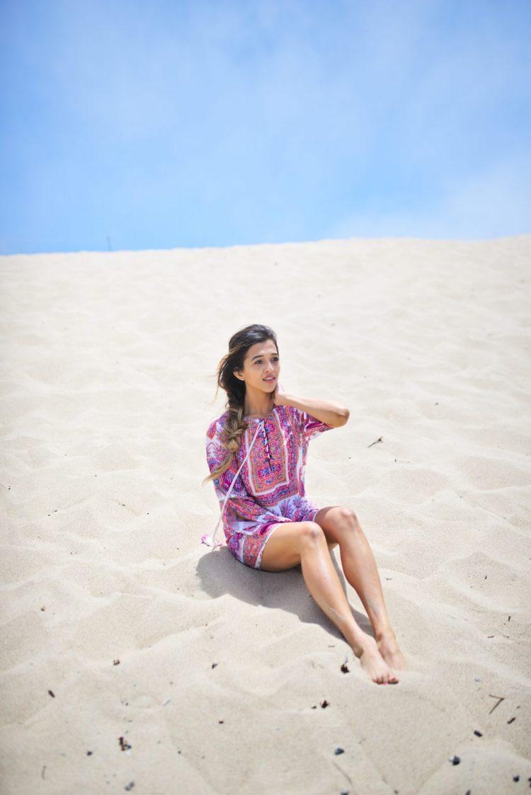 cuppajyo_sanfrancisco_california_style_fashionblogger_lifestyle_travelblogger_monterey_weekendgetaway_summerstyle_nanettelapore_resortstyle_swimwear_bohemian_1_