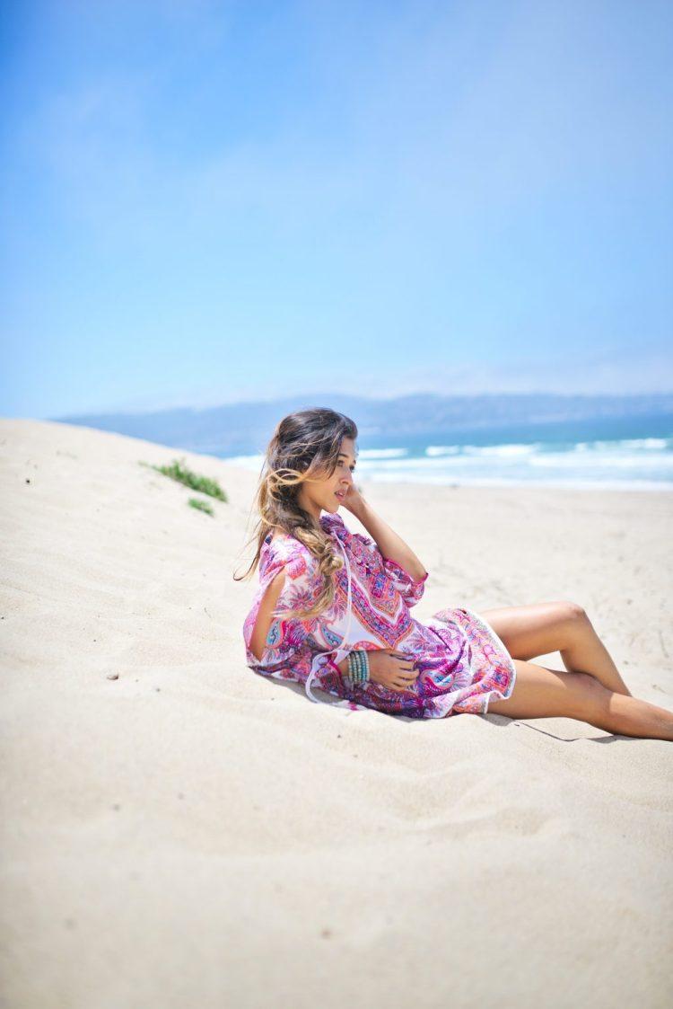 cuppajyo_sanfrancisco_california_style_fashionblogger_lifestyle_travelblogger_monterey_weekendgetaway_summerstyle_nanettelapore_resortstyle_swimwear_bohemian_3