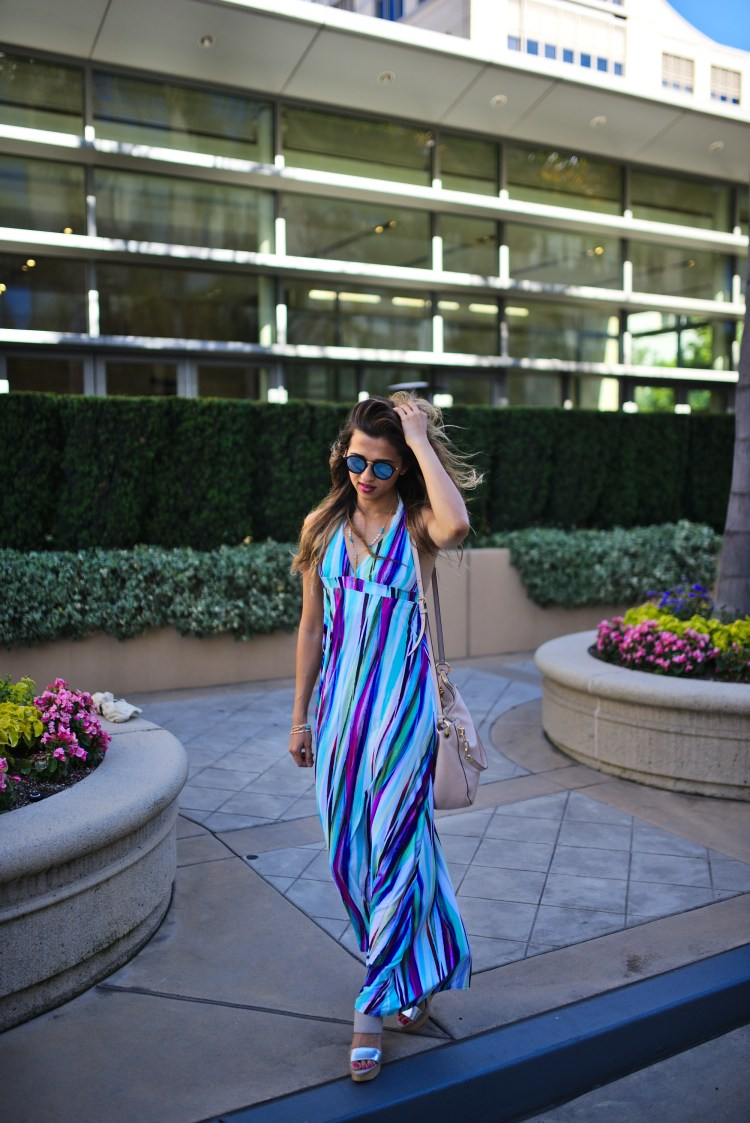 cuppajyo-sanfrancisco-fashion-lifestyle-blogger-fourseasons-paloalto-siliconvalley-pilyq-maxidress-triya-swimwear-1