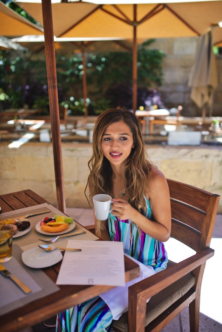 cuppajyo-sanfrancisco-fashion-lifestyle-blogger-fourseasons-paloalto-siliconvalley-pilyq-maxidress-triya-swimwear-3