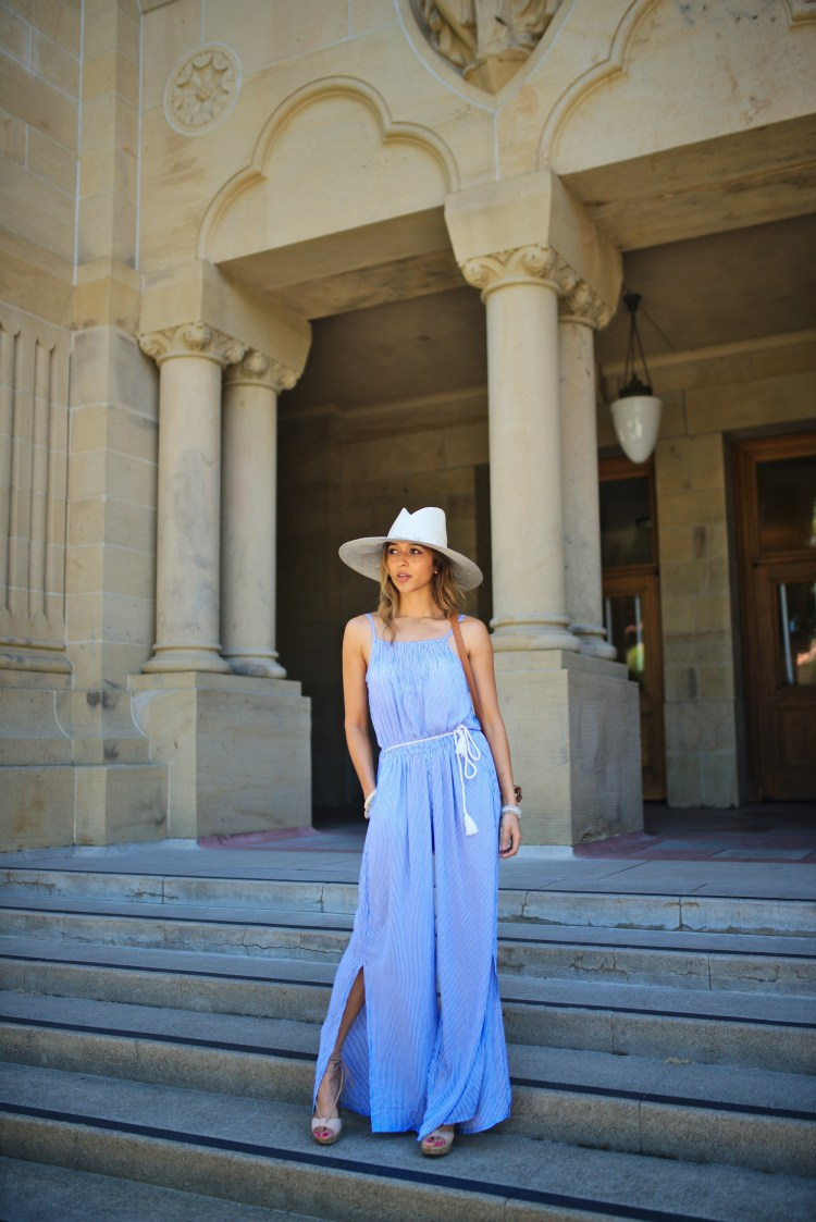 cuppajyo-sanfrancisco-fashion-lifestyle-blogger-pbjboutique-jodybell-faithfullthebrand-striped-jumpsuit-8