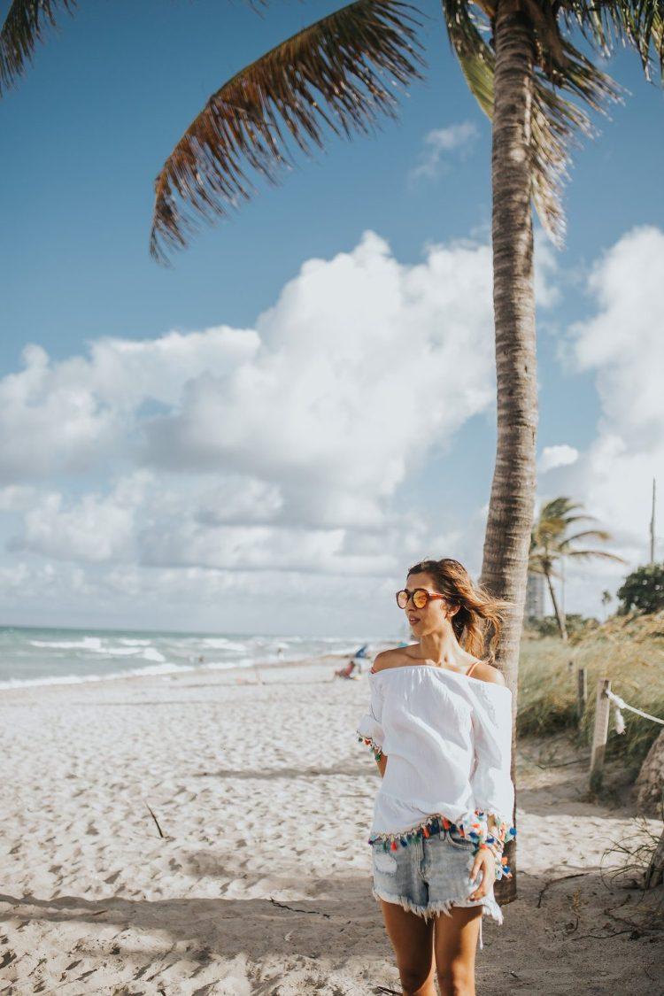 cuppajyo-sanfrancisco-styleblogger-chicwish--daniabeach-travelblogger-fashion-lifestyle-beachstyle-hiddenjeans-chrisramosphotography-southflorida-3