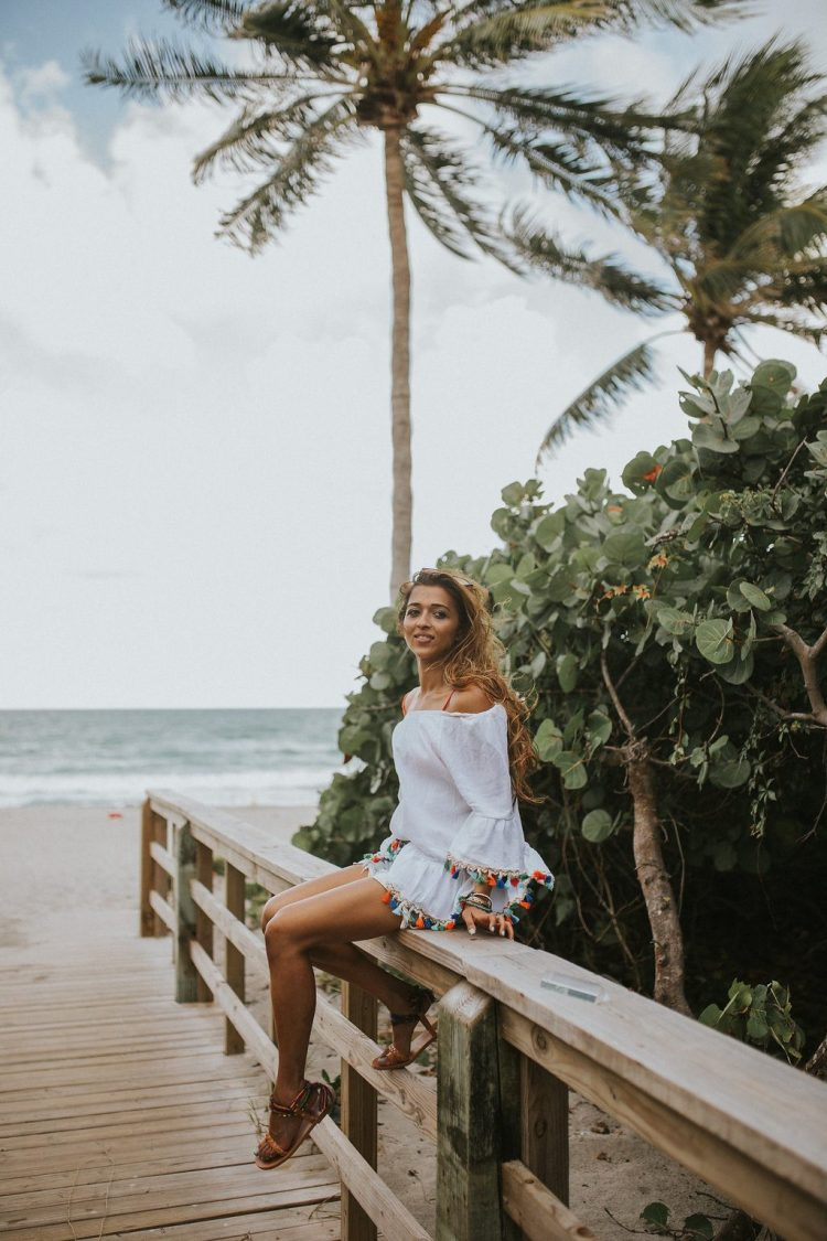 cuppajyo-sanfrancisco-styleblogger-chicwish--daniabeach-travelblogger-fashion-lifestyle-beachstyle-hiddenjeans-chrisramosphotography-southflorida-5