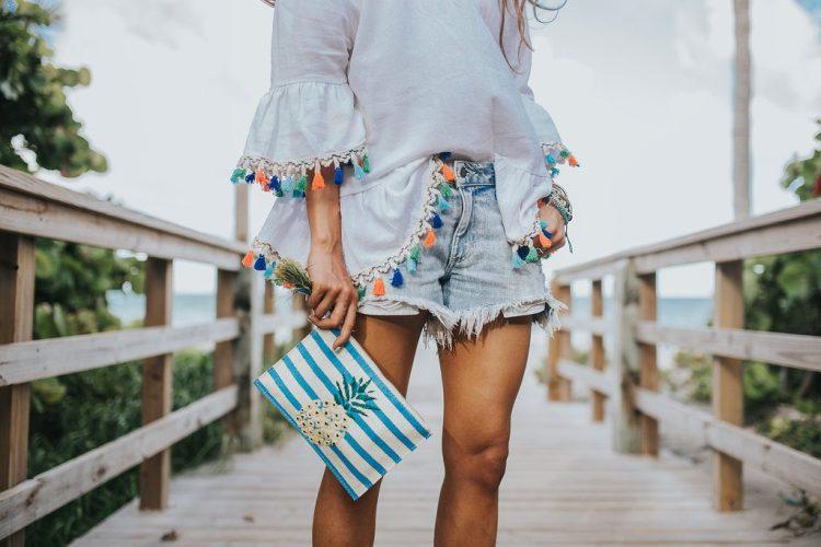 cuppajyo-sanfrancisco-styleblogger-chicwish--daniabeach-travelblogger-fashion-lifestyle-beachstyle-hiddenjeans-chrisramosphotography-southflorida-6