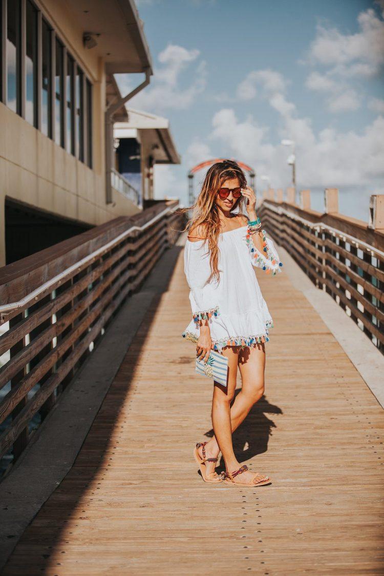 cuppajyo-sanfrancisco-styleblogger-chicwish--daniabeach-travelblogger-fashion-lifestyle-beachstyle-hiddenjeans-chrisramosphotography-southflorida-7