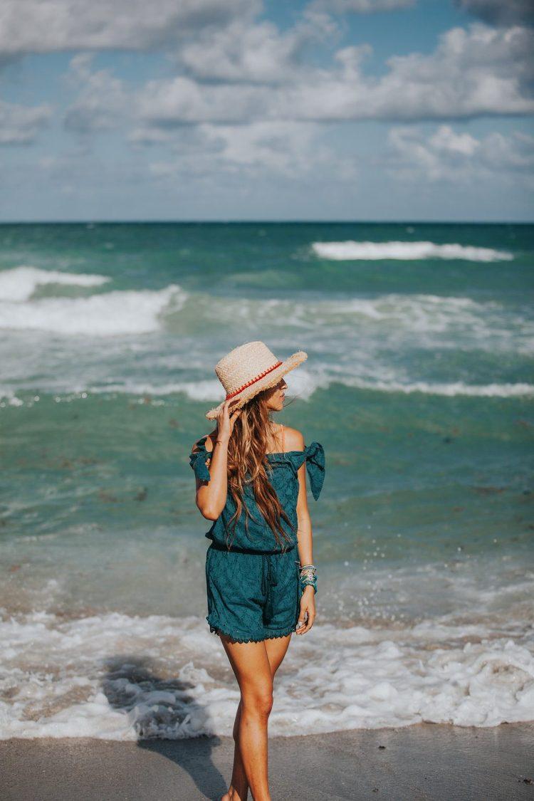 cuppajyo-sanfrancisco-styleblogger-chicwish--daniabeach-travelblogger-fashion-lifestyle-beachstyle-pampeloneclothing-chrisramosphotography-southflorida-vixswim-resortwear-5