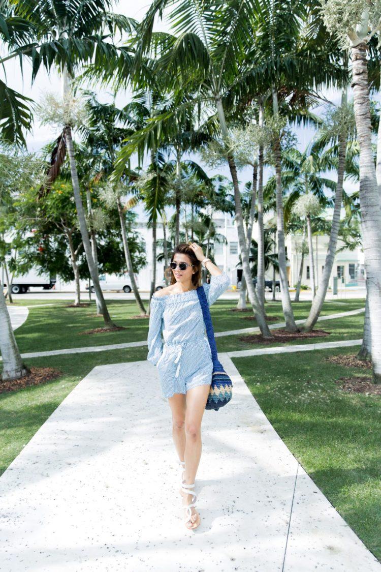 cuppajyo-sanfrancisco-styleblogger-travelblogger-fashion-lifestyle-beachstyle-miami-swimshow-swimweek-simplylively-streetstyle-vamastyle-1