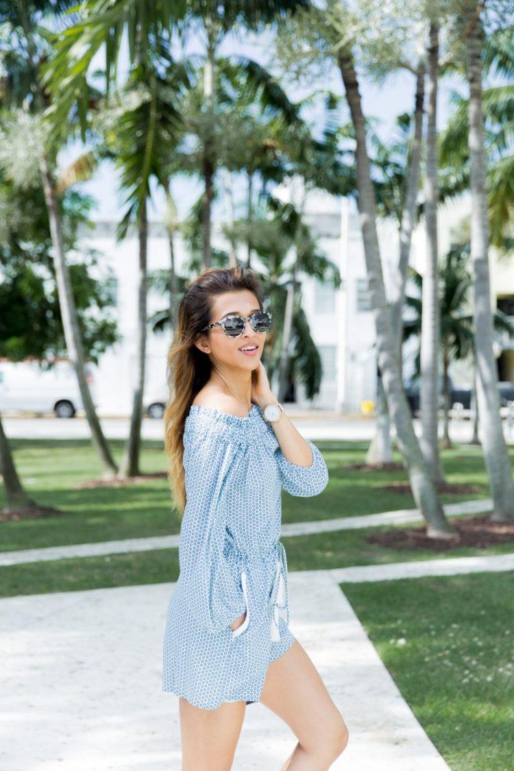 cuppajyo-sanfrancisco-styleblogger-travelblogger-fashion-lifestyle-beachstyle-miami-swimshow-swimweek-simplylively-streetstyle-vamastyle-2