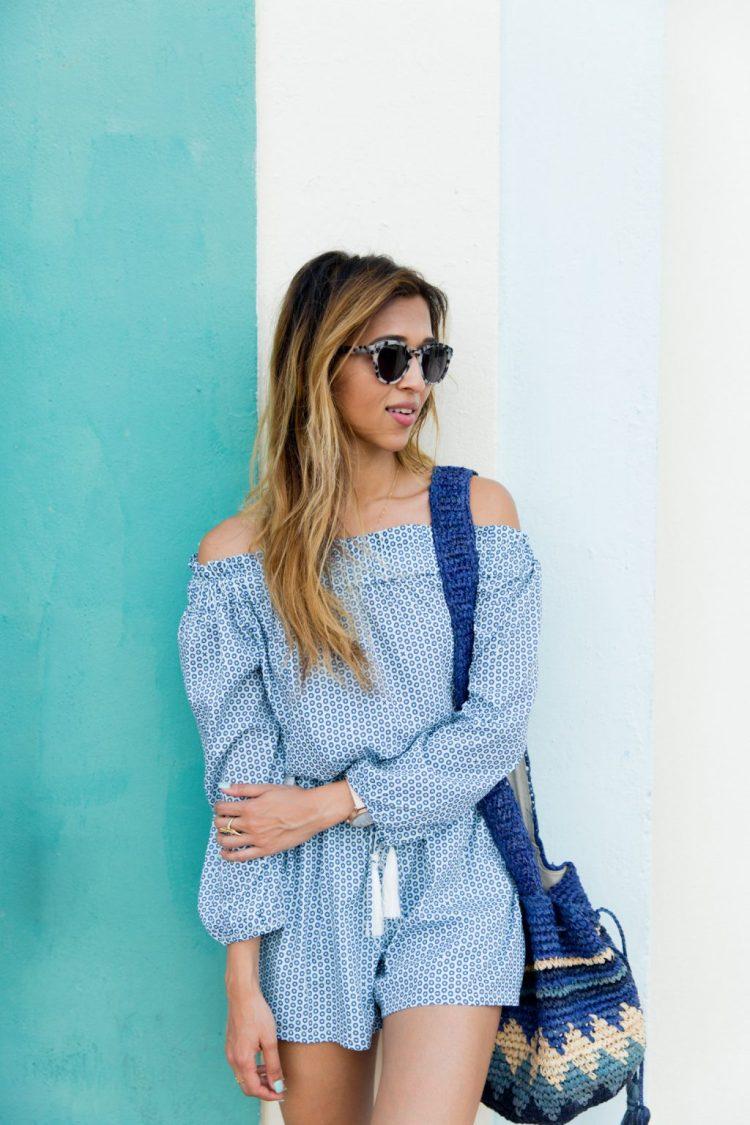 cuppajyo-sanfrancisco-styleblogger-travelblogger-fashion-lifestyle-beachstyle-miami-swimshow-swimweek-simplylively-streetstyle-vamastyle-6
