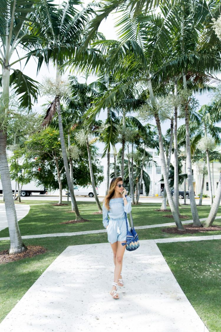 cuppajyo-sanfrancisco-styleblogger-travelblogger-fashion-lifestyle-beachstyle-miami-swimshow-swimweek-simplylively-streetstyle-vamastyle-9