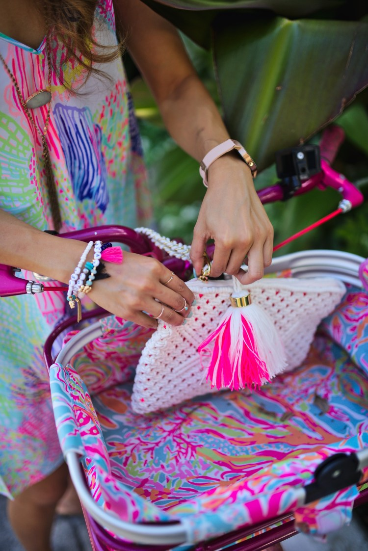 cuppajyo-sf-travel-fashion-lifestylle-blogger-westpalmbeach-beachstyle-resortstyle-resortwear-thebraziliancourthotel-fredericfekkai-lillypullitzer-worthavenue-3