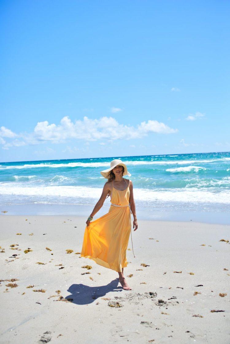 cuppajyo-sf-travel-fashion-lifestylle-blogger-westpalmbeach-beachstyle-resortstyle-resortwear-vamastyle-maxidress-hatattack-beachtote-swimwear-amusesociety-10