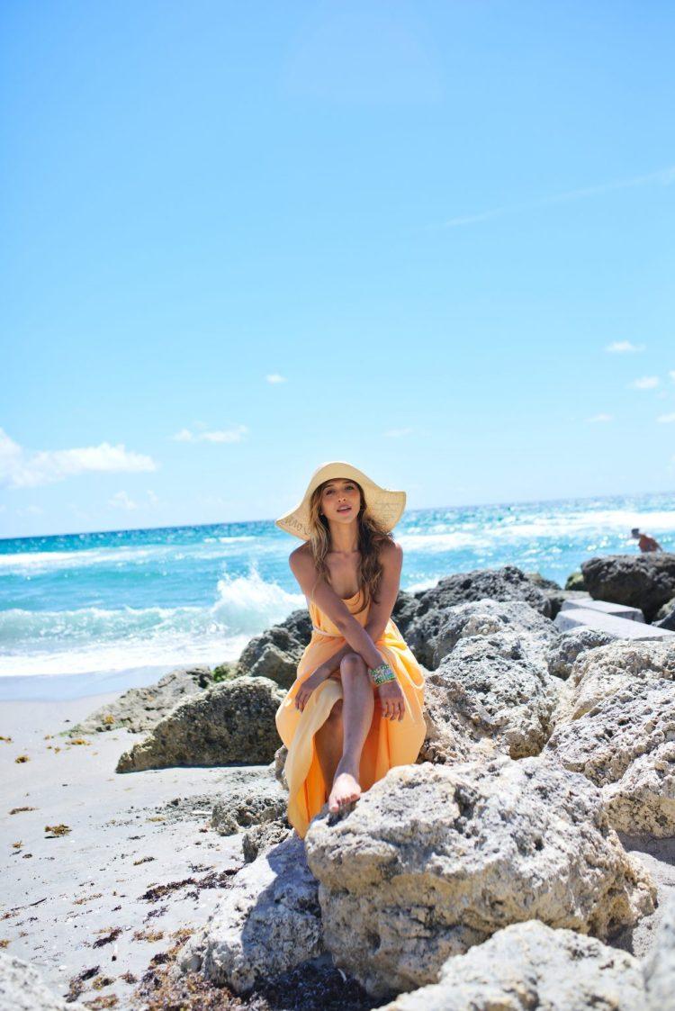 cuppajyo-sf-travel-fashion-lifestylle-blogger-westpalmbeach-beachstyle-resortstyle-resortwear-vamastyle-maxidress-hatattack-beachtote-swimwear-amusesociety-11