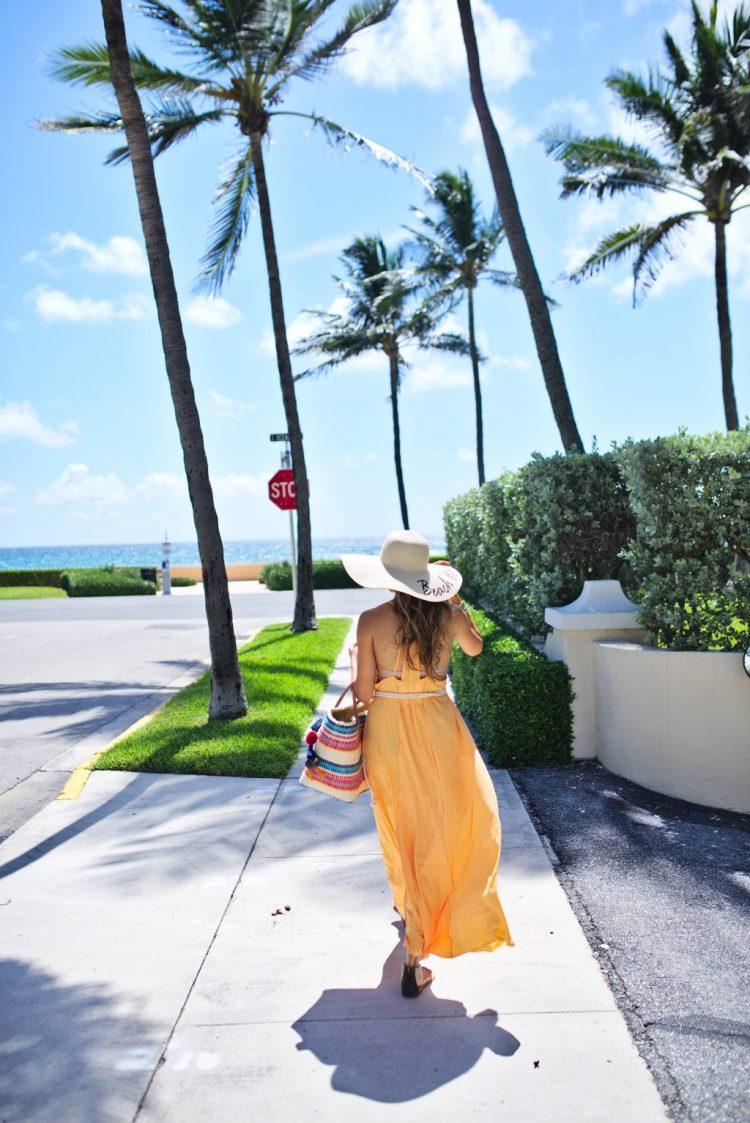 cuppajyo-sf-travel-fashion-lifestylle-blogger-westpalmbeach-beachstyle-resortstyle-resortwear-vamastyle-maxidress-hatattack-beachtote-swimwear-amusesociety-5