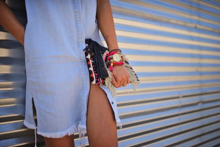 cuppajyo_fashion_travel_lifestyleblogger_sanfrancisco_saradesigns_hiddenjeans_denimdress_bohochic_streetstyle_rayethelabel_3