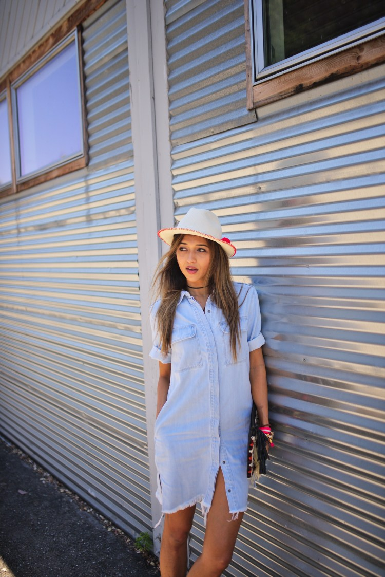 cuppajyo_fashion_travel_lifestyleblogger_sanfrancisco_saradesigns_hiddenjeans_denimdress_bohochic_streetstyle_rayethelabel_4