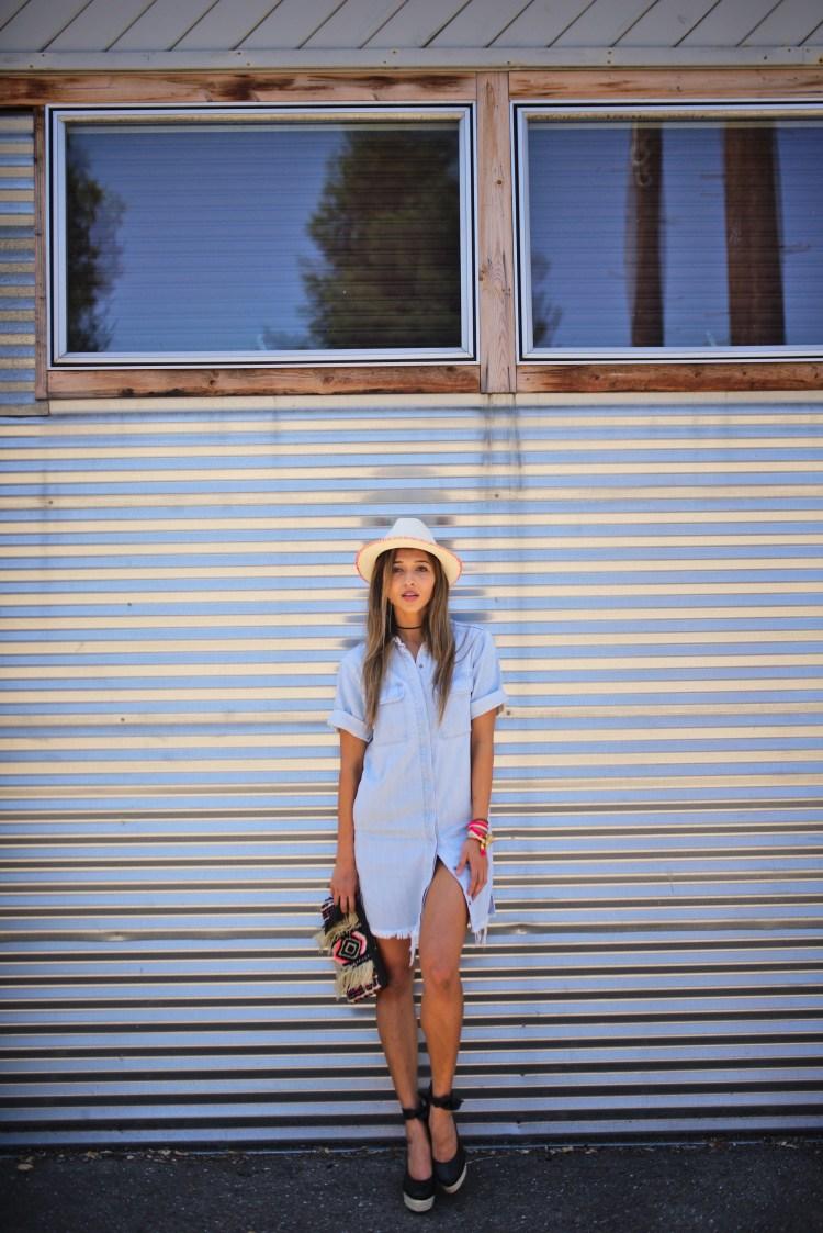 cuppajyo_fashion_travel_lifestyleblogger_sanfrancisco_saradesigns_hiddenjeans_denimdress_bohochic_streetstyle_rayethelabel_7