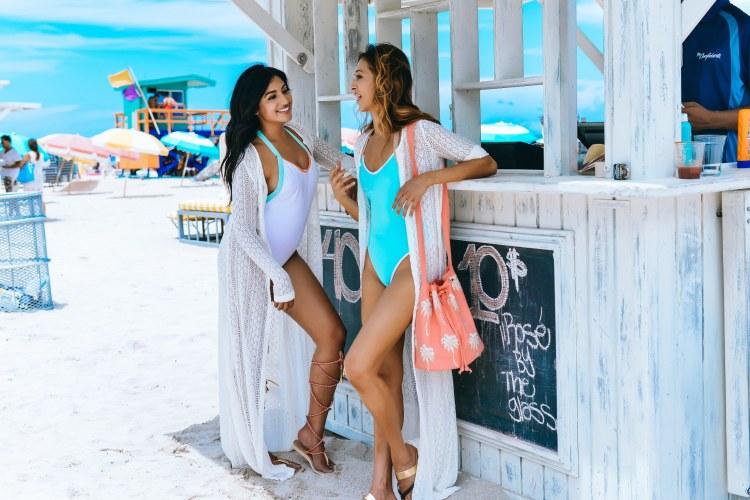 dmargherite_SF_bloggers-cuppajyo-fashionisha-miami-southbeach-lspace-swimwear-theconfidante-1