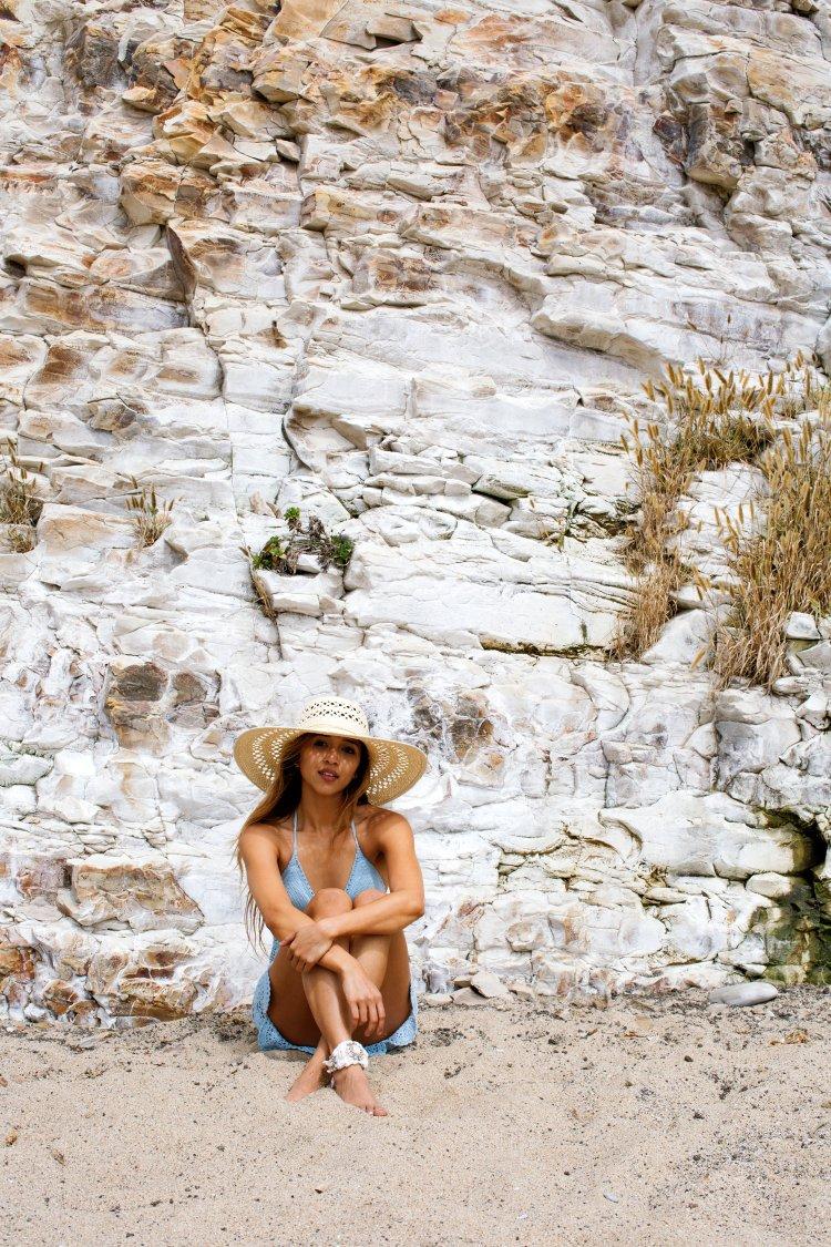 PERRU_P_JYO2_cuppajyo_styleblogger_travelblogger_sanfrancisco_santacruz_lisamaree_crochetdress_ljcdesigns_beachstyle_6