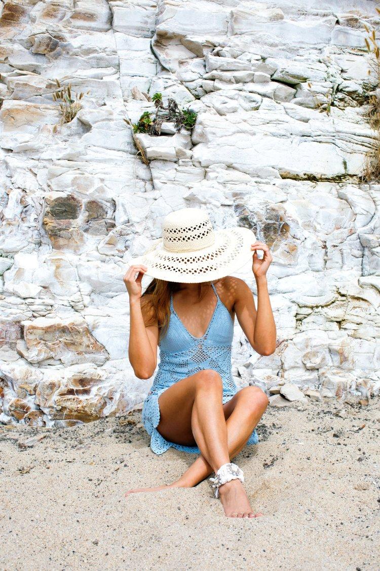 PERRU_P_JYO2_cuppajyo_styleblogger_travelblogger_sanfrancisco_santacruz_lisamaree_crochetdress_ljcdesigns_beachstyle_7