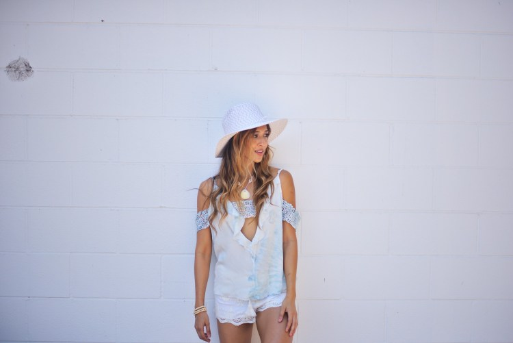 cuppajyo-sanfrancisco-styleblogger-streetstyle-gypsy05-sandiegohatcompany-laceshorts-tiedyecami-6
