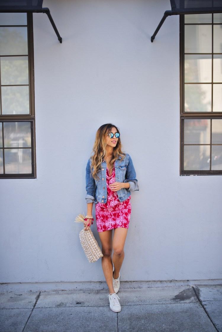 cuppajyo-sanfrancisco-styleblogger-streetstyle-kelikihawaii-denimjacket-puma-womensneakers-ljcdesigns-1