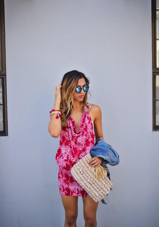 cuppajyo-sanfrancisco-styleblogger-streetstyle-kelikihawaii-denimjacket-puma-womensneakers-ljcdesigns-4