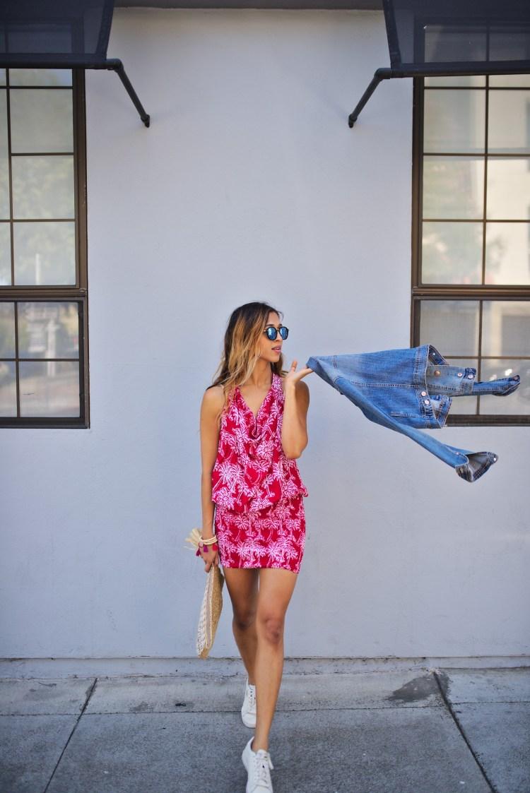 cuppajyo-sanfrancisco-styleblogger-streetstyle-kelikihawaii-denimjacket-puma-womensneakers-ljcdesigns-5