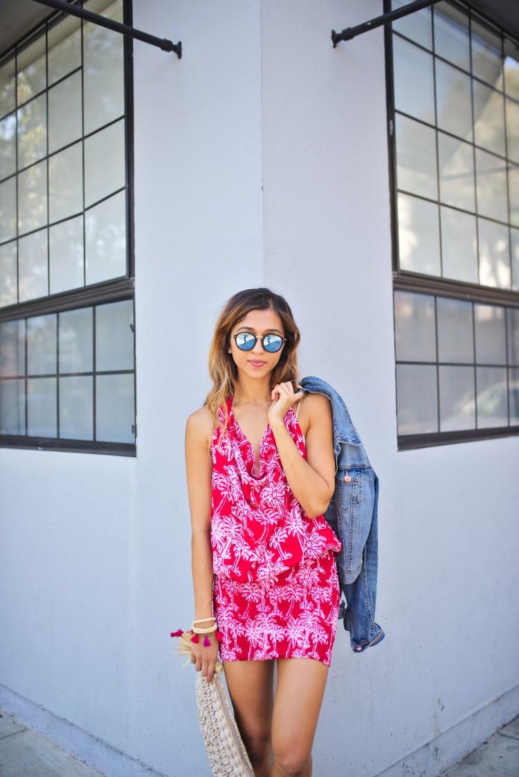 cuppajyo-sanfrancisco-styleblogger-streetstyle-kelikihawaii-denimjacket-puma-womensneakers-ljcdesigns-6