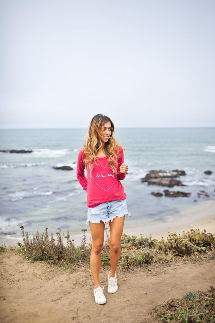cuppajyo-sanfrancisco-styleblogger-travelblogger-chaserbrand-saturday-sweatshirt-3