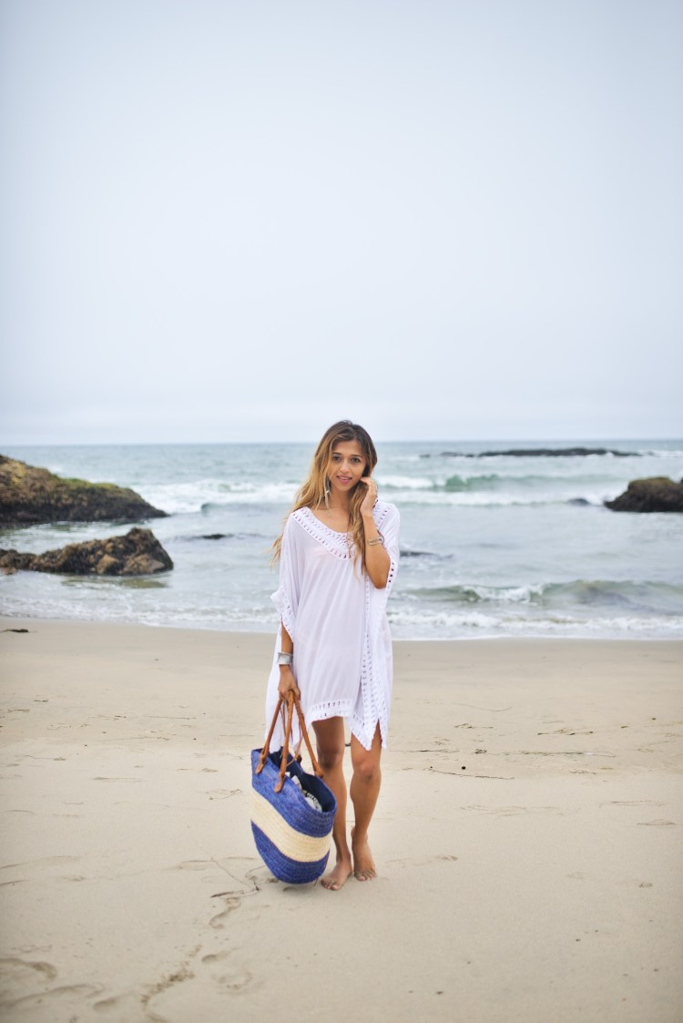 cuppajyo-sanfrancisco-styleblogger-travelblogger-pescarderostatebeach-islandjade-coverup-beachbag-sandiegohatcompany-1