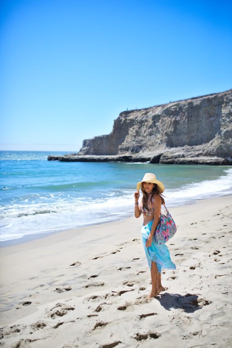 cuppajyo-styleblogger-sanfrancisco-bayarea-beachstyle-bohochic-santacruz-davenport-capittana-swimwear-crochet-8