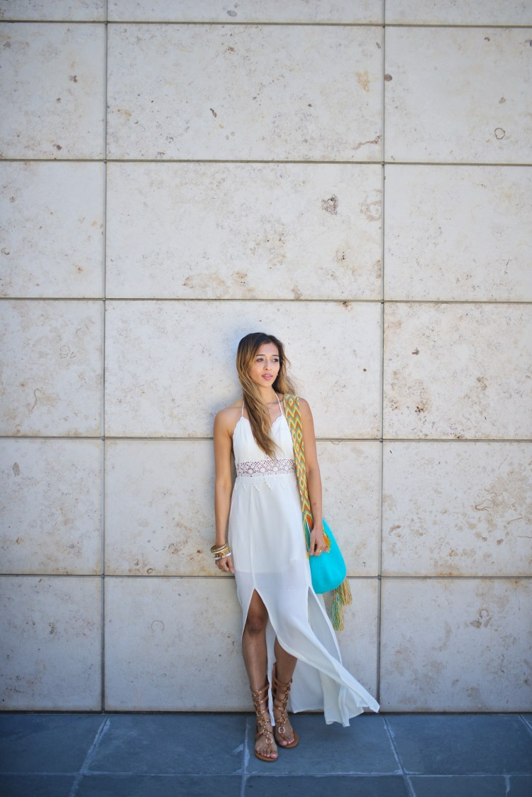 cuppajyo-tobi-white-boho-maxidress-styleblogger-sanfrancisco-bayarea-streetstyle-1