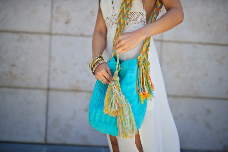cuppajyo-tobi-white-boho-maxidress-styleblogger-sanfrancisco-bayarea-streetstyle-2