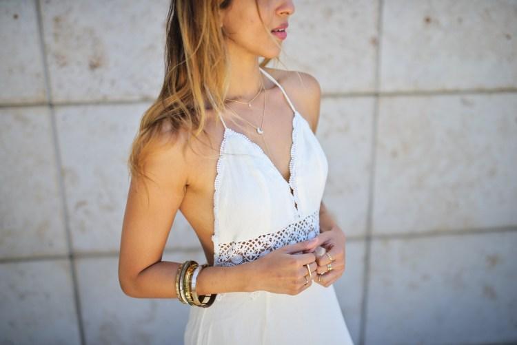cuppajyo-tobi-white-boho-maxidress-styleblogger-sanfrancisco-bayarea-streetstyle-3