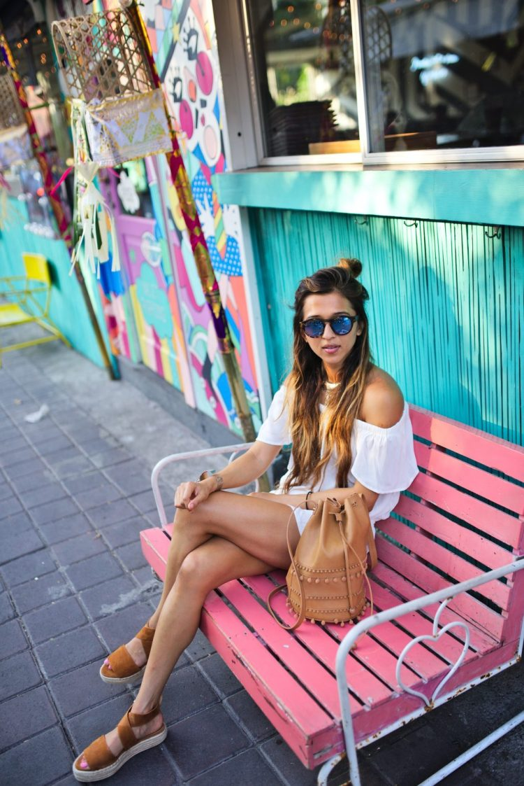 cuppajyo_lifestyle_fashion_travelblogger_bali_beachgoldbali_seminyak_placestoeat_foodguide_travelguide_11
