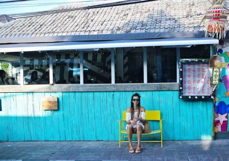 cuppajyo_lifestyle_fashion_travelblogger_bali_beachgoldbali_seminyak_placestoeat_foodguide_travelguide_7